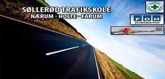 Søllerød Trafikskole (AD)