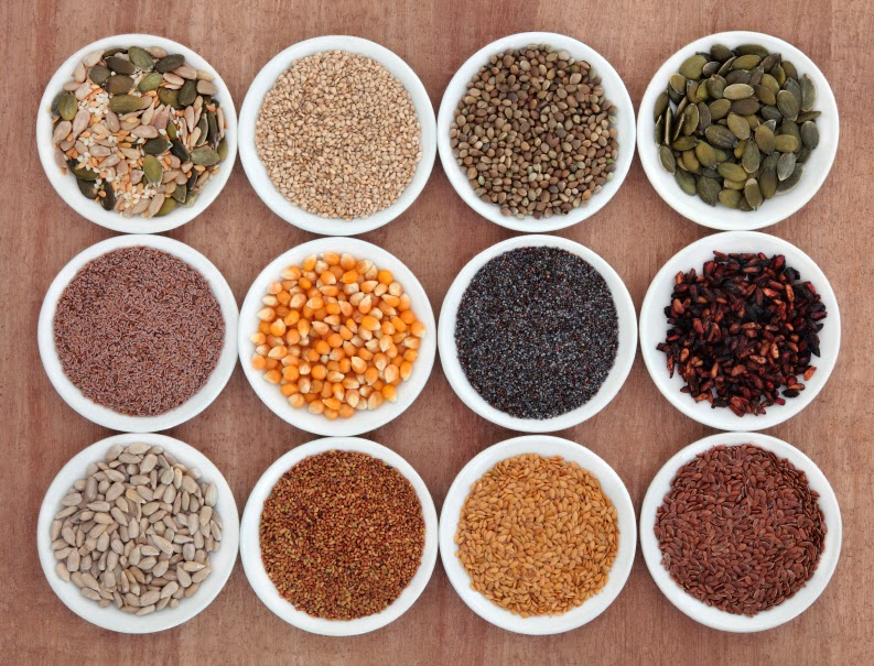 http://healthytips-foryou.blogspot.in/2014/04/list-of-healthy-seeds.html