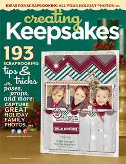 http://www.creatingkeepsakes.com/articles/Creating_Keepsakes_Nov_Dec_2013_Sneak_Peek