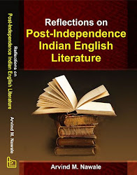 19.Reflections on Post-Independence Indian English Fiction