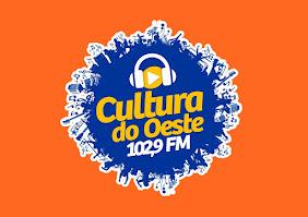 Cultura do Oeste FM