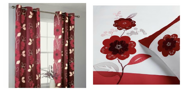 Green Curtains Argos. How To Measure For Curtains And Blinds Nikki ...