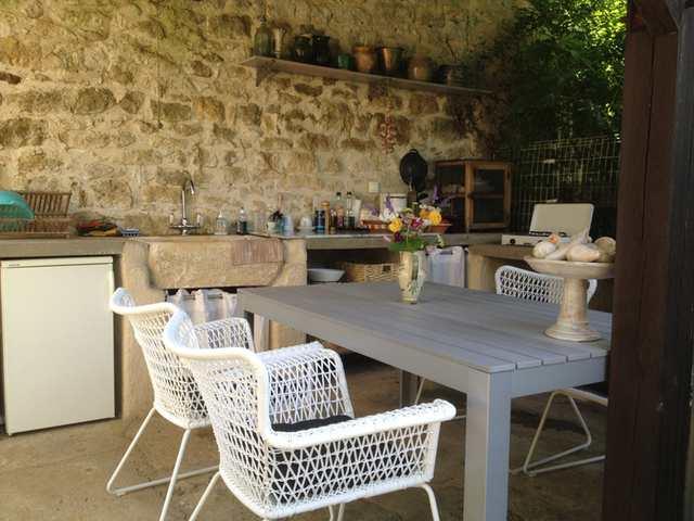 Buitenkeuken Ikea : De meeste tuintafels en stoelen hebben we jaren geleden tweedehands