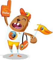 Mozilla Firefox Terbaru