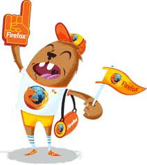 DOWNLOAD MOZILLA FIREFOX TERBARU - UPDATE 2011