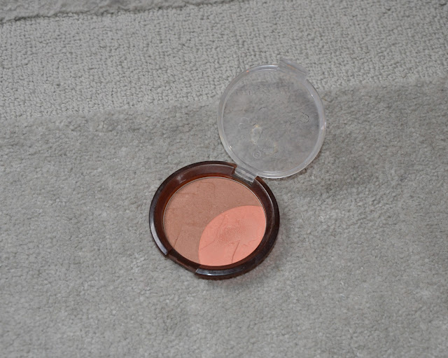 Review: Essence Sun Club Goodnight Darling