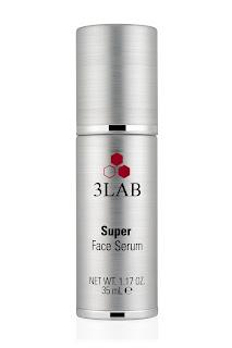 3LAB Inc.