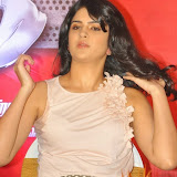 actress-deeksha-seth-pictures-12