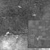 GEMPAR!!! : RUSSIA TUNJUK BUKTI TERBARU MH17 DITEMBAK OLEH MiG29 UKRAINE