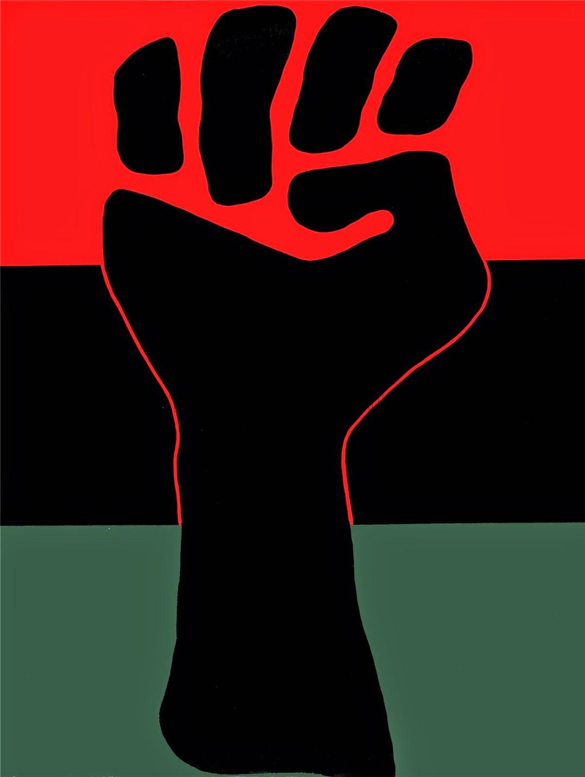 RBG Solidarity