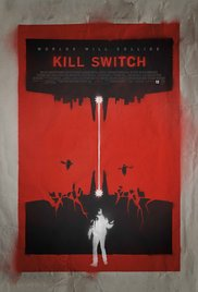 Redivider - Watch Kill Switch Online Free 2017 Putlocker