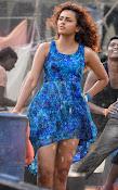 Seerath Kapoor latest glam pics-thumbnail-10