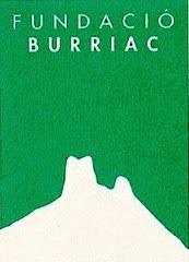 FUNDACIÓ BURRIAC