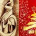 Menjernihkan Persoalan Maulid dan Natal