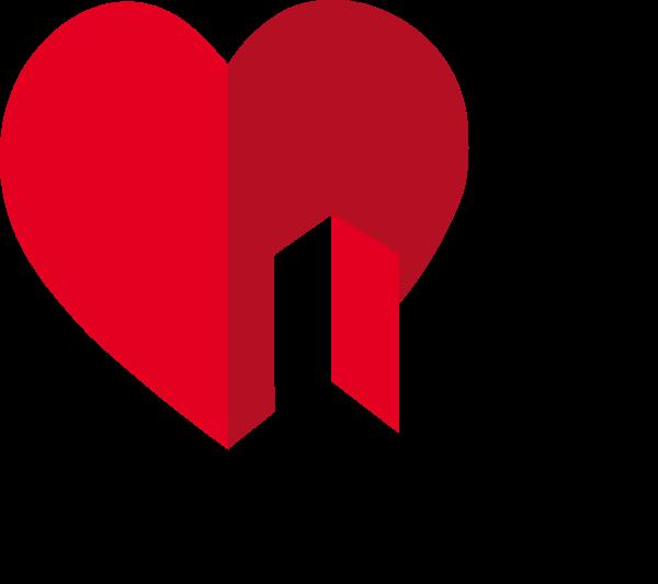 Reha-Tagesklinik für Kardiologie + Angiologie:  Ltd.  CA Dr. med. Britta Humann