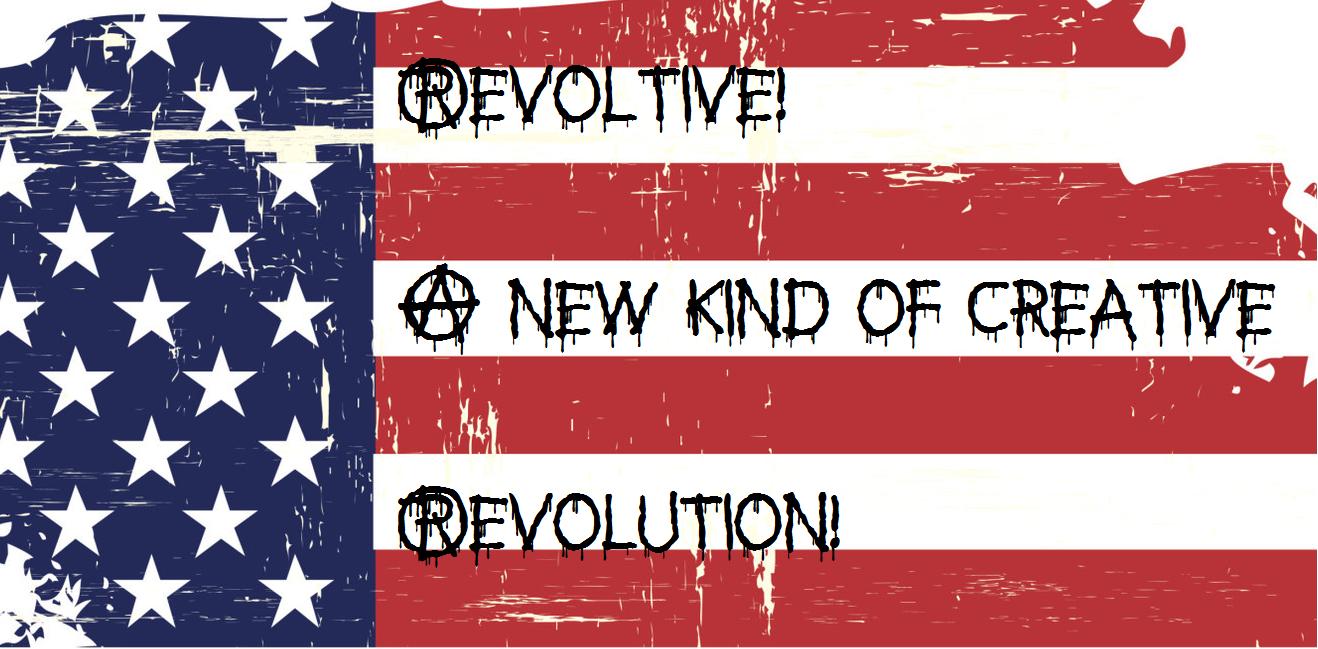 Revoltive