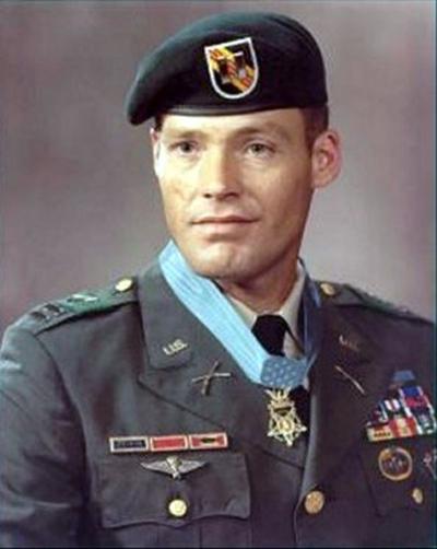 Dedicated to heroes colonel robert l howard a hero s hero women s