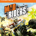Mad Riders Free Download Game