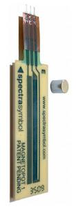Magnetopot Potentiometer
