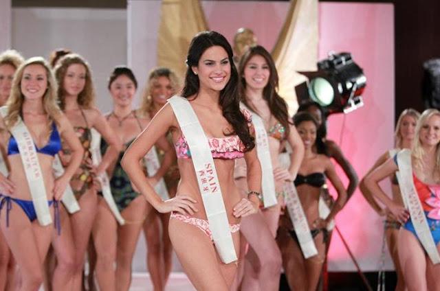 Road to Miss Universe Spain 2015 Carla+playa+2