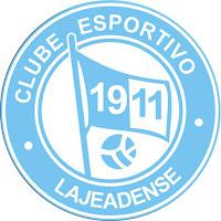 http://brasileiroseried.blogspot.com.br/2013/05/clube-esportivo-lajeadense.html