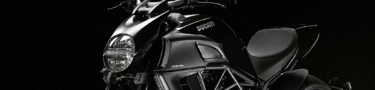 jual knalpot berkualitas jenis racing untuk motor 150 cc sd 250 cc dengan harga murah
