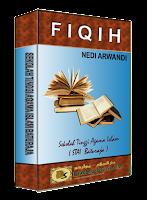 makalah tentang fiqih