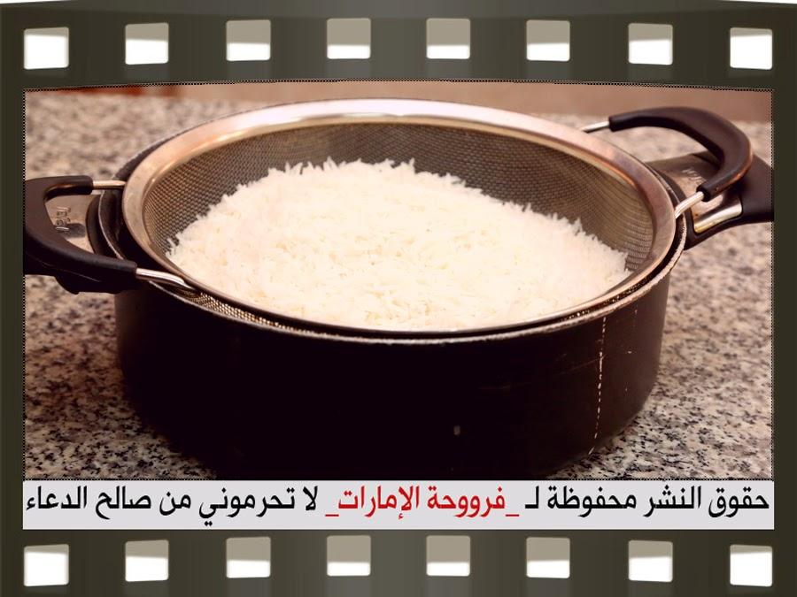 http://3.bp.blogspot.com/-7hOg5vUhfQM/VPLoP2JTcbI/AAAAAAAAI2w/uyi1RMvPbqw/s1600/5.jpg