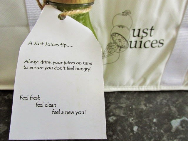 Just-Juices-UK-Juice-Cleanse