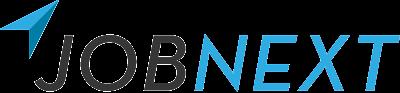 Jobnextロゴ