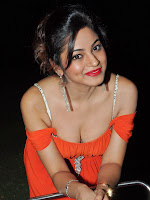 Shilpi Sharma Photos at Green Signal Audio-cover-photo