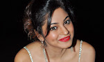 Shilpi Sharma Photos at Green Signal Audio-thumbnail