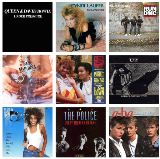 Monday's Music, Mondays Music, Music Monday, Music Monday's, 1980s playlist, best songs for the 80s,