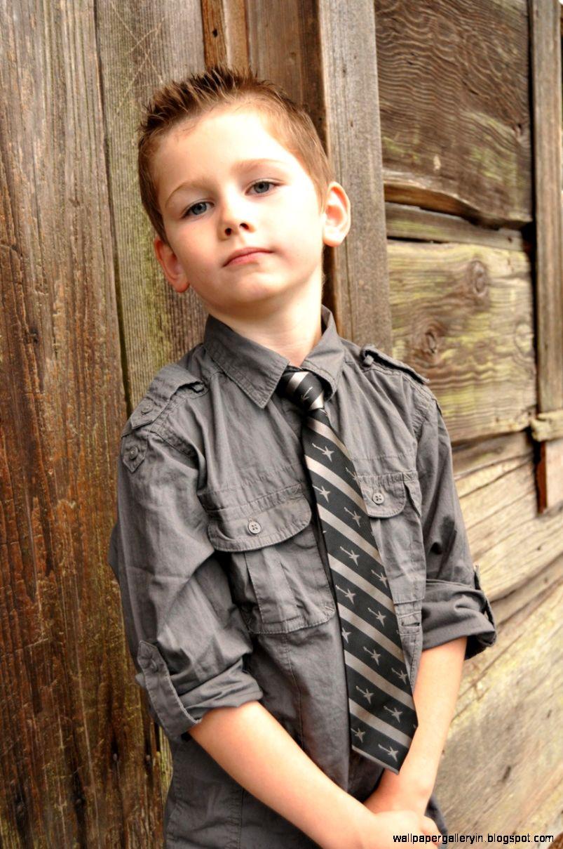 stylish kids boy wallpapers wwwpixsharkcom images