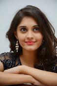 Surabhi new glamorous photos-thumbnail-13