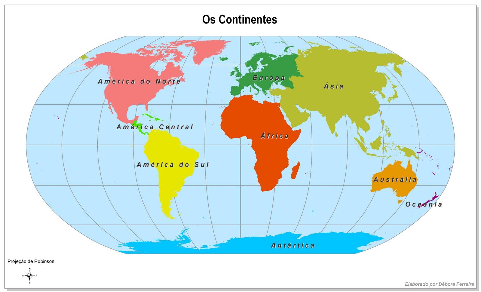 Mapas interactivos 1 de la ESO  Grafos en tierra
