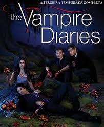 >Assistir Online Série The Vampire Diaries S03E16 – 3×16 – 1912 – Legendado