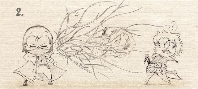 Naruto_OC__chibi_form__by_Pityu777
