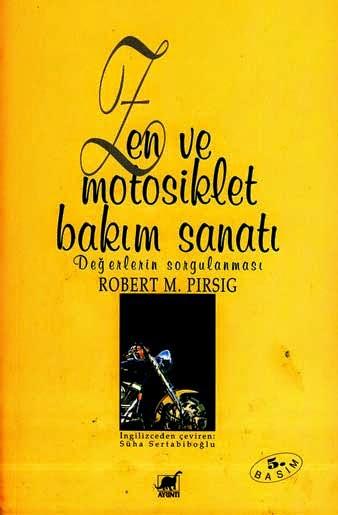 SEÇKİLERİM - Magazine cover