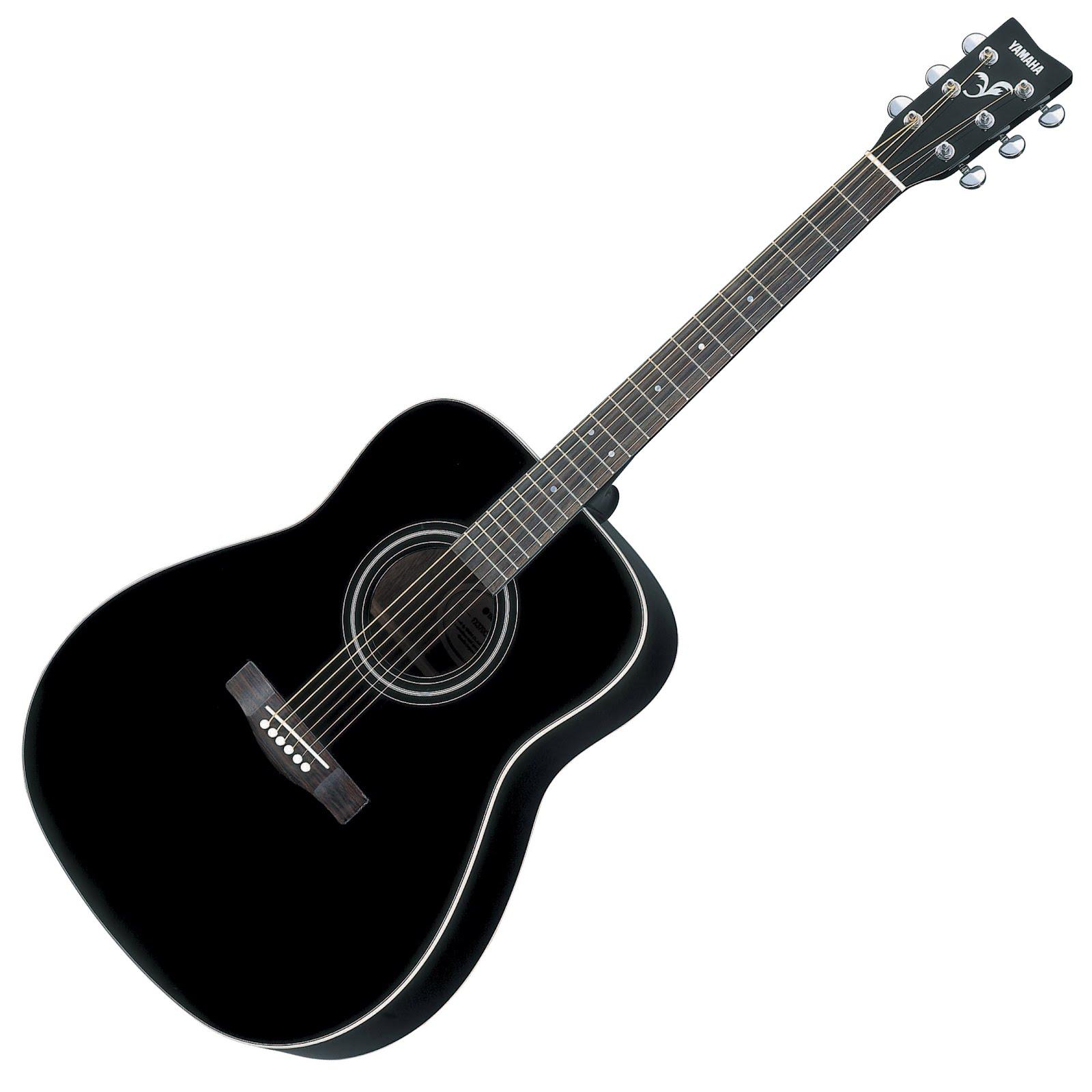510 all new gitar acoustic yamaha apx