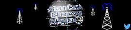 Market News Algo Twitter Feed (@MarketNewsAlgo)