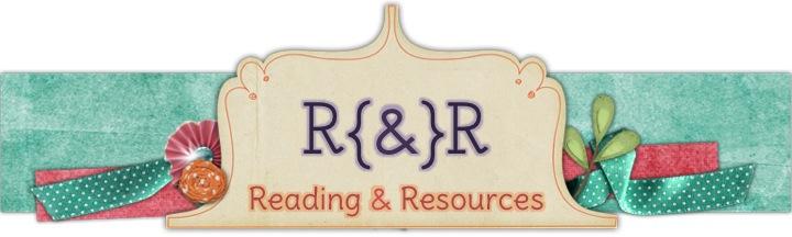 R {&} R