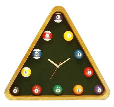 10 Coolest Clocks Worldbizarre Things