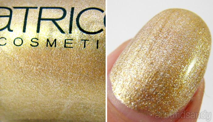catrice-goldfinger-esmalte-nail-polish-swatch