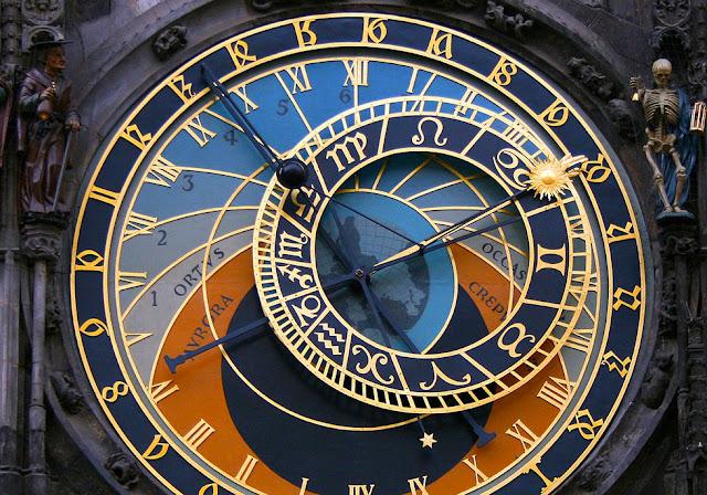 I 10 orologi più famosi nel mondo