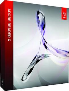 Adobe Reader XI 11.0.4 ����� ����� �� �� ��