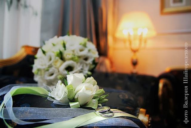 свадебный, фотограф