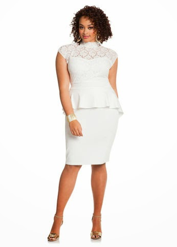 http://www.ashleystewart.com/pleated-lace-top-peplum/AS-001002_137W-1601.html?dwvar_AS-001002__137W-1601_color=white