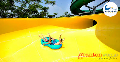Cari Voucher Diskon deal dan Kupon di GrantonWorld