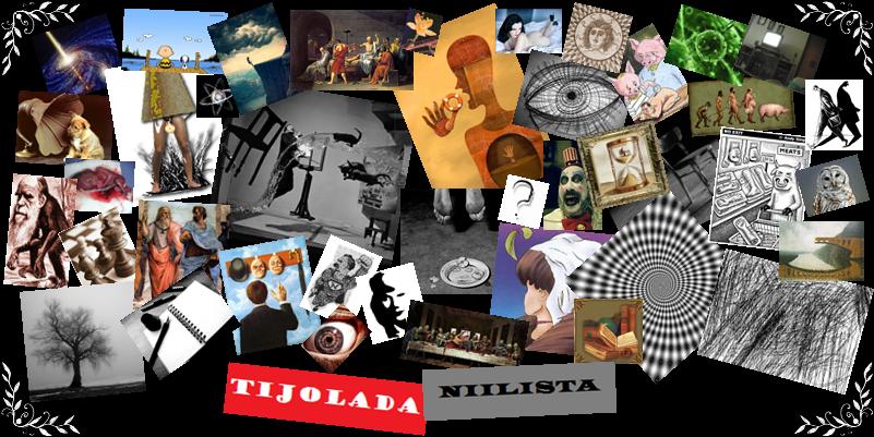 Tijolada Niilista